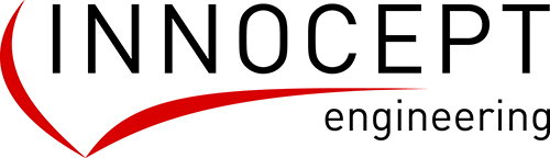 INNOCEPT engineering